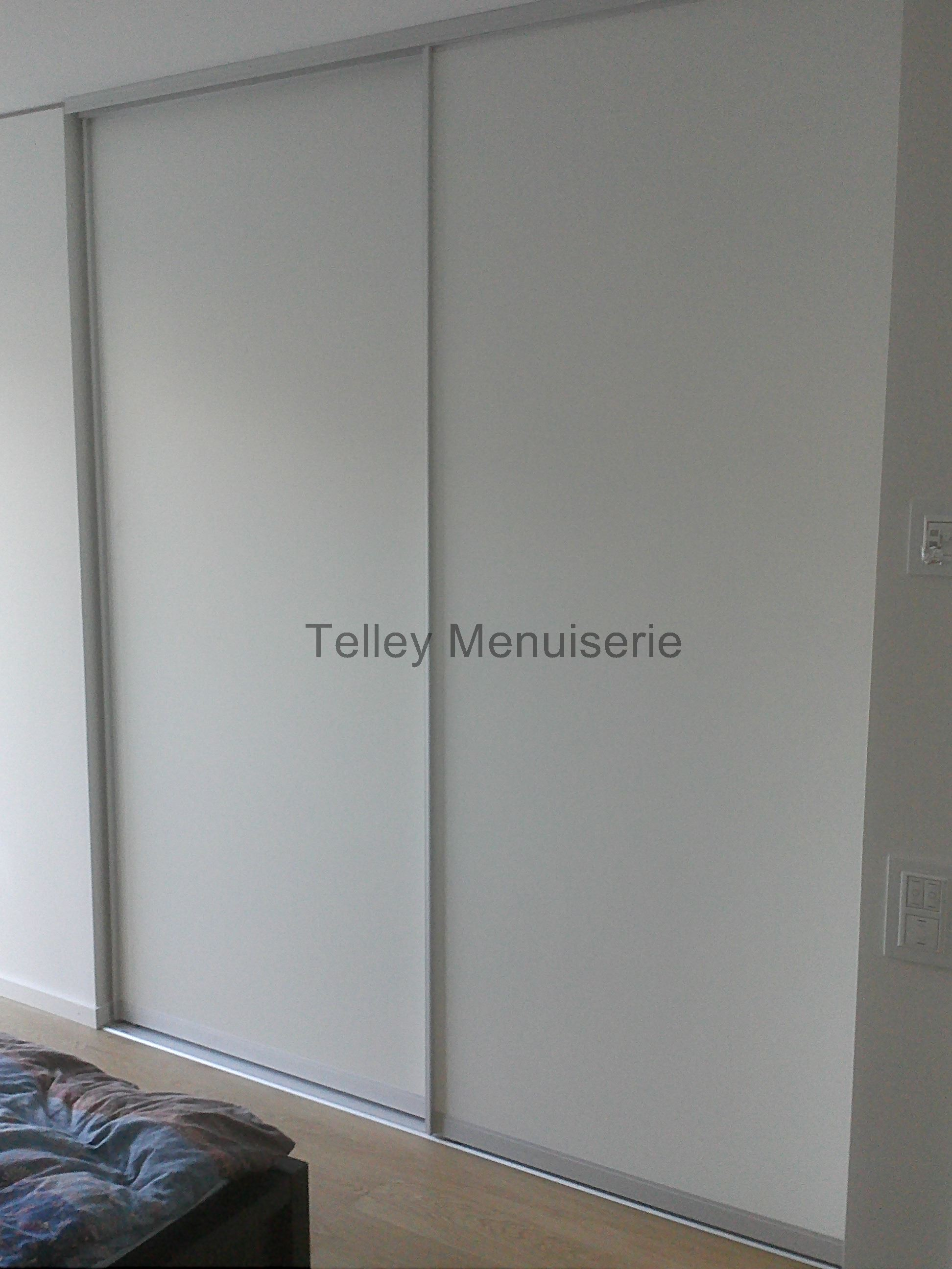 agencement int rieure armoire dressing sur mesure telley 103 menuiserie telley. Black Bedroom Furniture Sets. Home Design Ideas